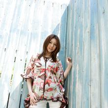 Tatsumi Yui - Picture 5