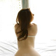 Tatsumi Yui - Picture 60