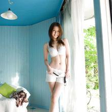 Tatsumi Yui - Picture 7