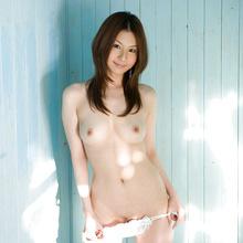 Tatsumi Yui - Picture 9