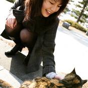 Tomoka