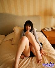 Tomoka - Picture 14