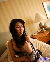 Tomoka - Picture 18