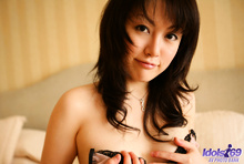 Tomoka - Picture 20