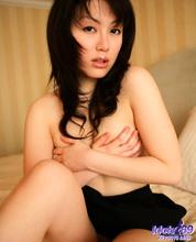 Tomoka - Picture 21