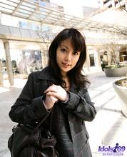 Tomoka - Picture 2