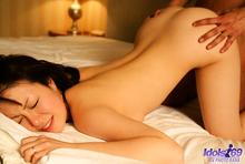 Tomoka - Picture 33