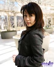 Tomoka - Picture 3