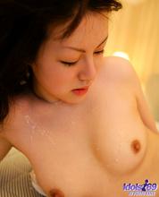 Tomoka - Picture 42