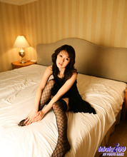 Tomoka - Picture 49