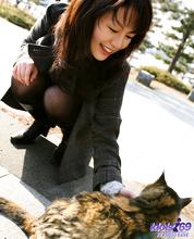 Tomoka - Picture 4