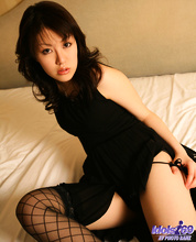 Tomoka - Picture 50