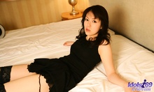 Tomoka - Picture 54