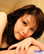 Tomoka - Picture 57