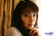 Tomoka - Picture 5