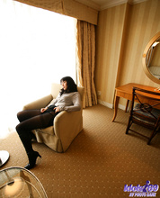 Tomoka - Picture 6