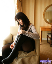 Tomoka - Picture 7