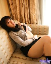 Tomoka - Picture 9