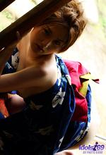 Tomomi - Picture 16