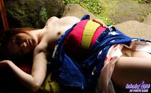 Tomomi - Picture 19