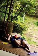 Tomomi - Picture 20
