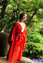 Tomomi - Picture 21