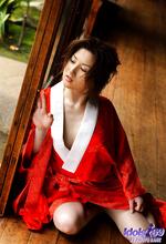 Tomomi - Picture 22