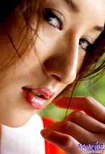 Tomomi - Picture 23