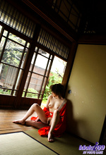 Tomomi - Picture 33
