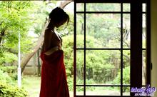Tomomi - Picture 34