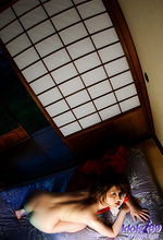 Tomomi - Picture 45