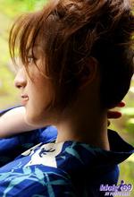 Tomomi - Picture 5