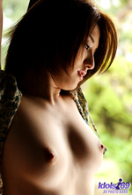 Tomomi - Picture 60
