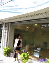 Tomomi - Picture 10