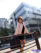 Tomomi - Picture 2