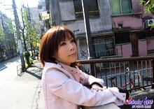 Tomomi - Picture 3