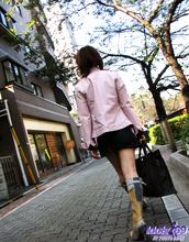 Tomomi - Picture 4