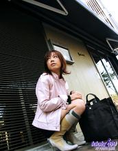 Tomomi - Picture 6