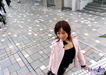 Tomomi - Picture 8