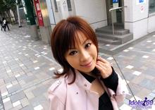 Tomomi - Picture 9