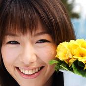 Towa Aino