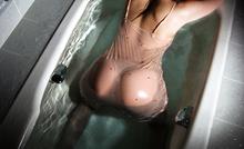 Towa Aino - Picture 27