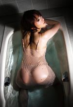 Towa Aino - Picture 28
