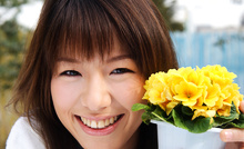 Towa Aino - Picture 2