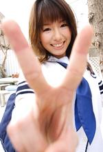 Towa Aino - Picture 4