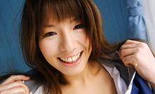 Towa Aino - Picture 9