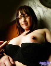 Tsukasa - Picture 20