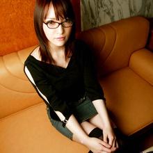 Tsukasa - Picture 5