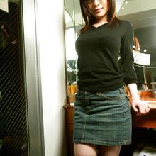 Tsukasa - Picture 9