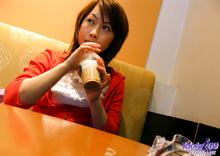 Waka - Picture 7